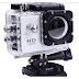 Sport Motion Waterproof Wifi Camera Specs & Price in Nigeria