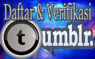 cara-daftar-dan-verifikasi-blog-tumblr-di-google-webmaster-tools
