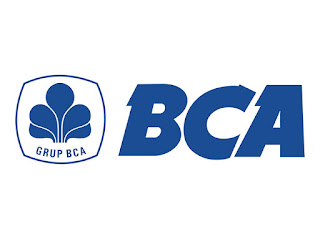Bank BCA, Program Relationship Officer (PRO)