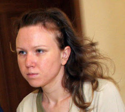 Klara Mauerova