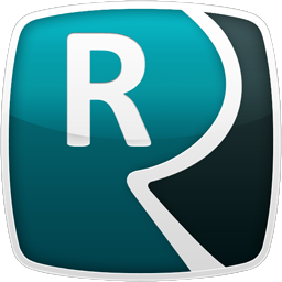 Registry Reviver v4.19.8.2 Full version