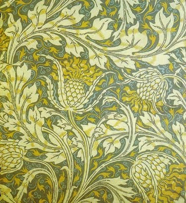 Http Www Arts And Crafts Style Com William Morris Html