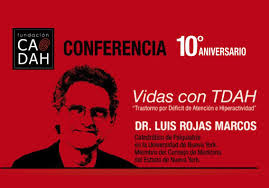 http://www.fundacioncadah.org/web/video-charla/index.html?idfolder=20160414ReVFgemT9h