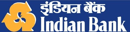 Indian Bank Exam Result 2018