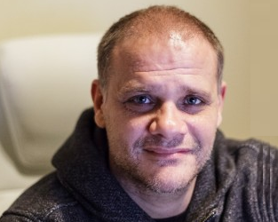 Γιατί έφυγε από τoν όμιλο Κουρτάκη ο Λ. Χαραλαμπόπουλος