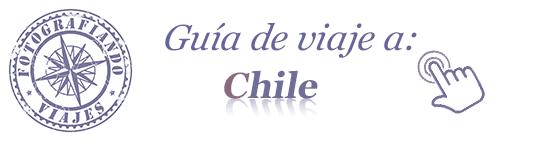 guía viaje chile isla de pascua