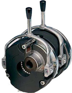 http://www.actechdrives.com/Intorq-BFK458-Brakes.html