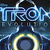 Download the Tron - evolution game for psp/ppsspp emulator (Iso/Cso) game rom in just 165mb😱😱😱
