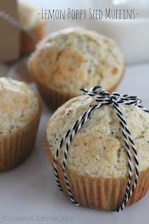 http://www.cookandcraftmecrazy.blogspot.com/2014/11/lemon-poppyseed-muffins.html