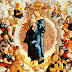 NOVENA TO THE HOLY FOURTEEN HELPERS