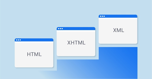 XHTML Interview Questions