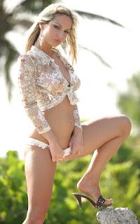 热裸女 - Vanessa%2BCooper-S01-010.jpg