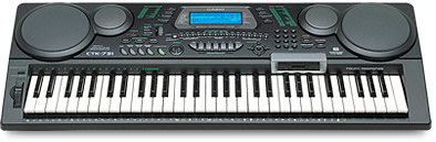 Image Result For Download Style Dangdut Keyboard Casio Ctk