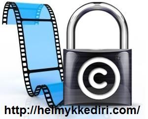 Daftar situs penyedia video tanpa copyright