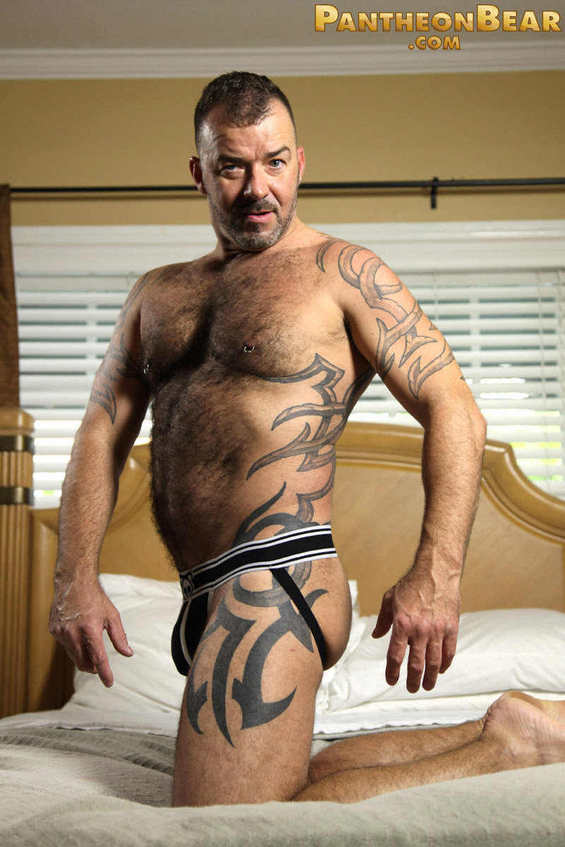 sex gay prison video