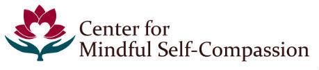 Curso de autocompasión para gestionar emociones y relaciones difíciles MSC