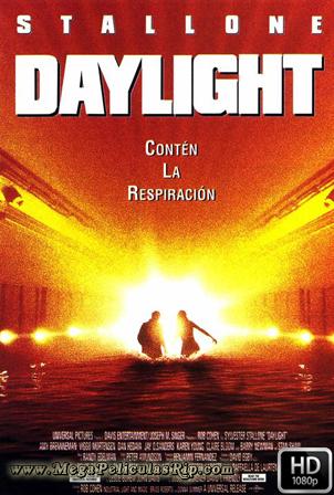 Daylight [1080p] [Latino-Ingles] [MEGA]