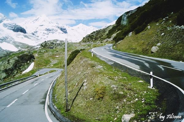 Fruela-Pass-Elvetia-impresii (3)