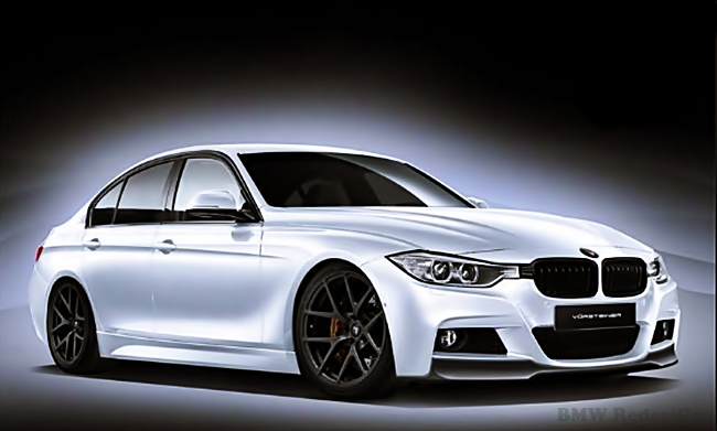 2017 bmw 3 series redesign price specs bmw redesign. Black Bedroom Furniture Sets. Home Design Ideas