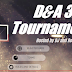 D&A 3x3 Basketball Tournament Set for Sept 29, 2018