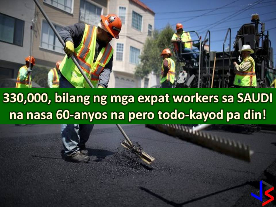 They said a worker should retire at the age of 60 or maybe 65 and live the rest of his life living a good life and taking good care of his grandchildren.  But this is not always the happening especially for Overseas Filipino Workers or OFWs. Initially, if an OFW works abroad, everyone has a plan on how long he would work in other countries to provide the needs of the family.  No OFWs wants to work abroad for the rest of their lives living away from their family.