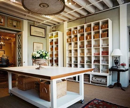 Dalliance design a love affair with design how to for Studio interior design brescia