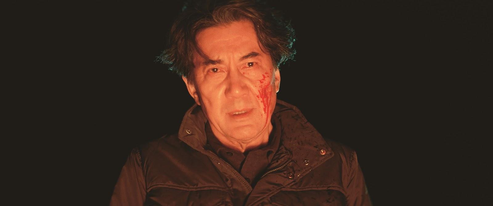 el tercer asesinato -  Hirokazu Kore-Eda 2