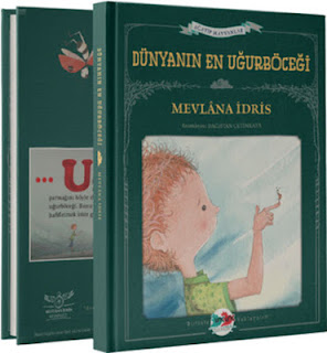 dunyanin-en-ugurbocegi-mevlana-idris-pdf-indir