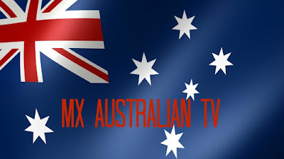 HOW TO WATCH AUSTRALIAN LIVE TV ON KODI