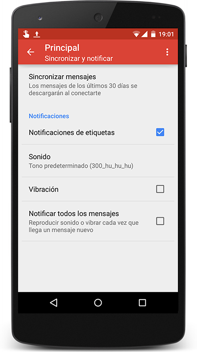 Gmail_General_AjustesEtiquetas_2.png
