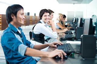 2 Skill yang Harus Dimiliki Seorang Karyawan