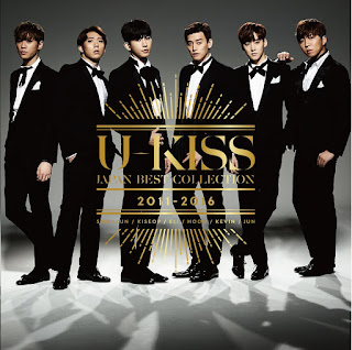 "Lots of love-U-KISS-歌詞<a href=""https://lyricsjpop.blogspot.com/2016/12/u-kiss-lots-of-love.html"">Lots of love/U-KISSの歌詞</a>"
