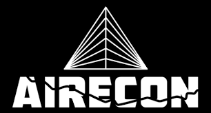 AireCon logo