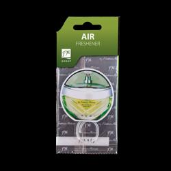 FM Group 25CC Air Freshener