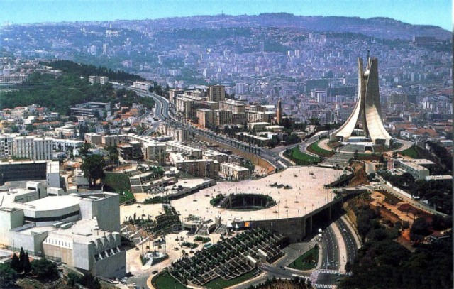 Image result for Algeria