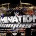 عودة عرض WWE Elimination Chamber السنة القادمة