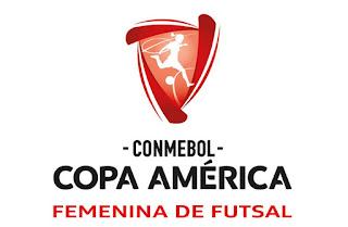 ARBITTROS-FUTBOL-COPAAMERICA-CONMEBOL