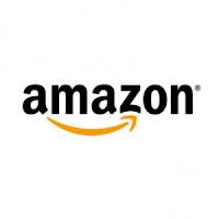 Amazon apresenta serviço de música digital para concorrer com a Apple.