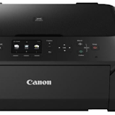 Canon PIXMA MG6650 Driver Support & User Manual