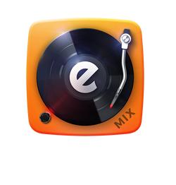 Edjing Mix-DJ music mixer APK