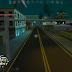 Novas Ruas 2.0 - Leve