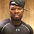 50 Cent apresenta prévia de faixa inédita no The View