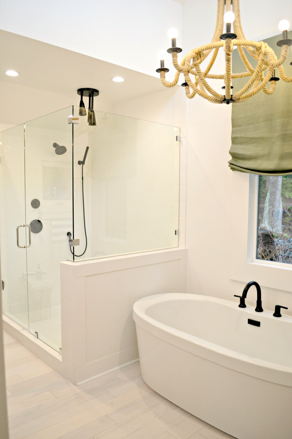 Dreams About Going To The Bathroom. That Synergy soaking tub has shown up in my dreams  I m not going to lie My Private Tour Recap of the 2018 HGTV Dream Home Rachel Teodoro