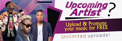 Free Music Promotion Plan On Mp3MusicHype For Music Artistes