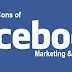 Pros and Cons of Facebook Marketing & Advertising for Business