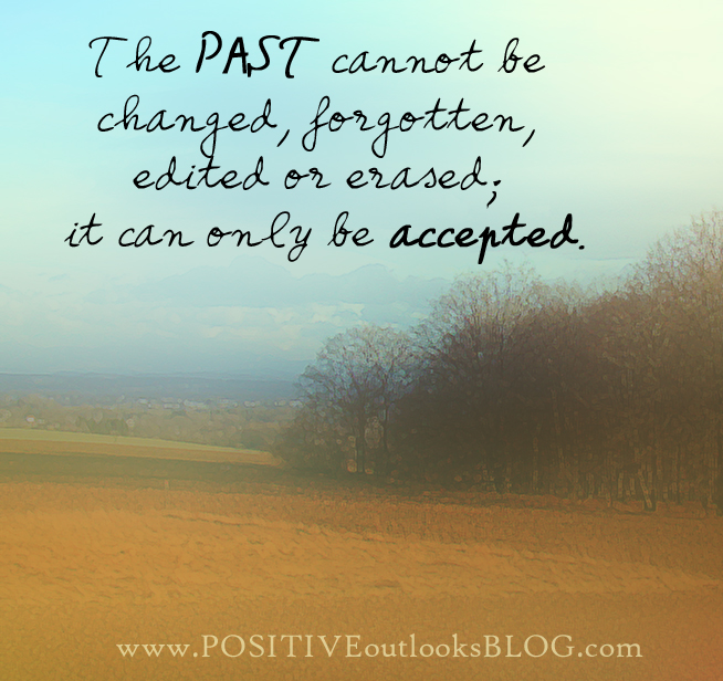 Forget The Past Quotes: Magazines-24: Image For Past Quotes,leaving The Past