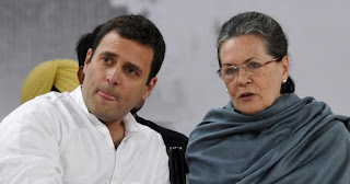 congress-announces-first-list-for-parliament-election