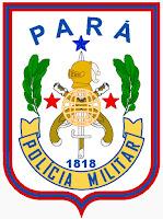 Apostila Concurso Polícia Militar do Estado do Pará - Soldado PMPA 2016.