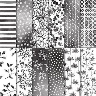 https://www.stampinup.com/ECWeb/product/145589/petal-passion-designer-series-paper?demoid=21860