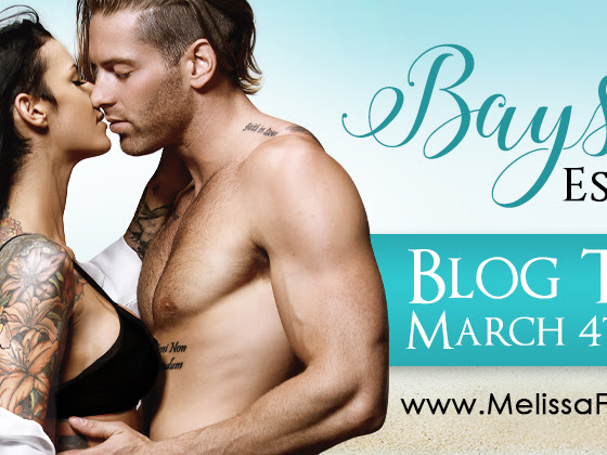 Bayside Escape by Melissa Foster Review